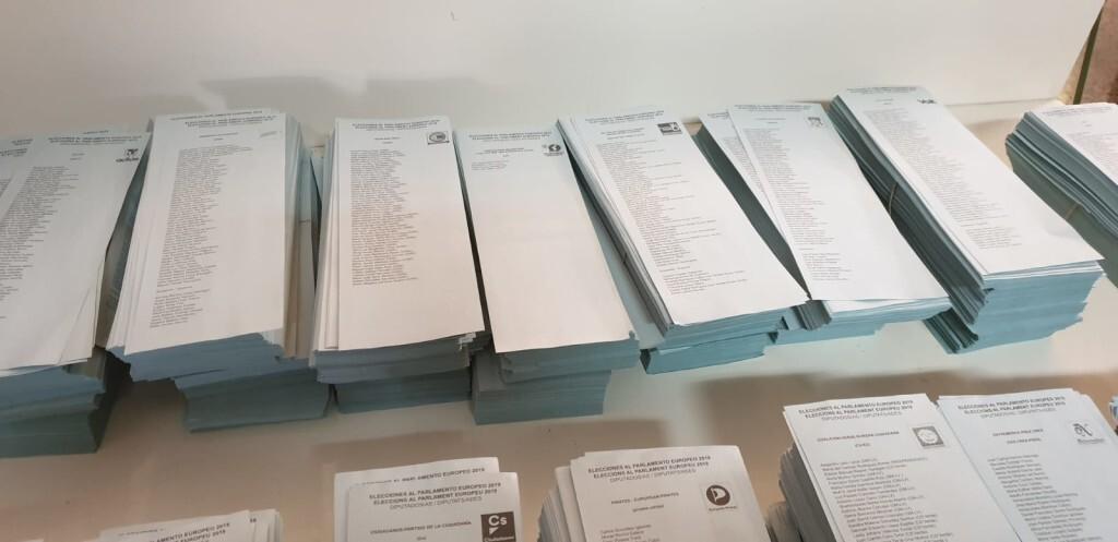 elecciones municipales valencia 3