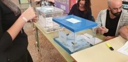 elecciones municipales valencia 6