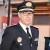 José Vicente Herrera. Nuevo jefe de la Policía Local de València