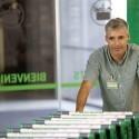 Mercadona refuerza su plantilla en la campaña de verano con la contratación de 9.000 personas