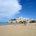 La rentabilidad de comprar una vivienda en Castellón