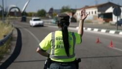 muertos-carreteras-espanolas-fin-semana_EDIIMA20190526_0627_4