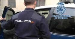 policia-1-780x405