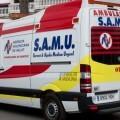 samu-ambulancia-780x405 (1)