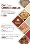 sijena-conferencia-valencia