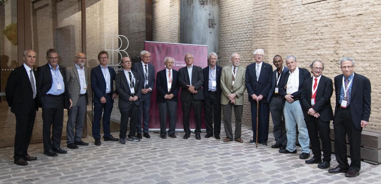 0603 Reunió Jurats Jaume I (8)