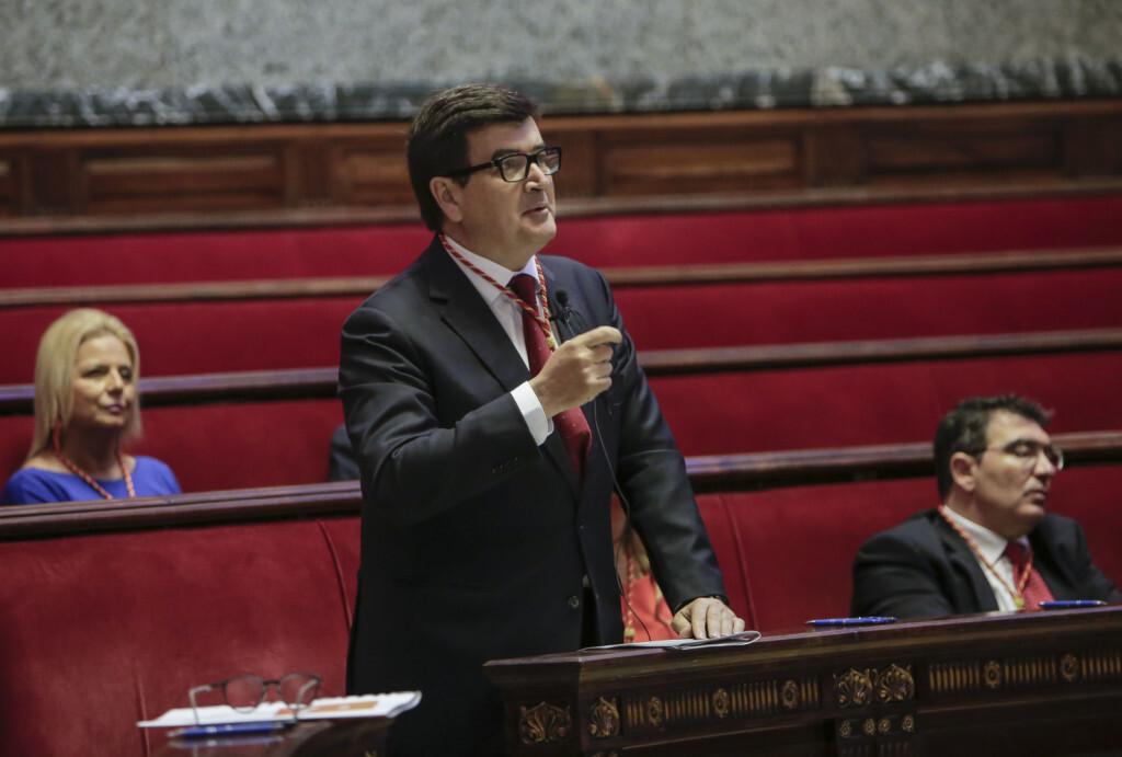 0615 Ple constitució Ajuntament 2019-2023 (20)