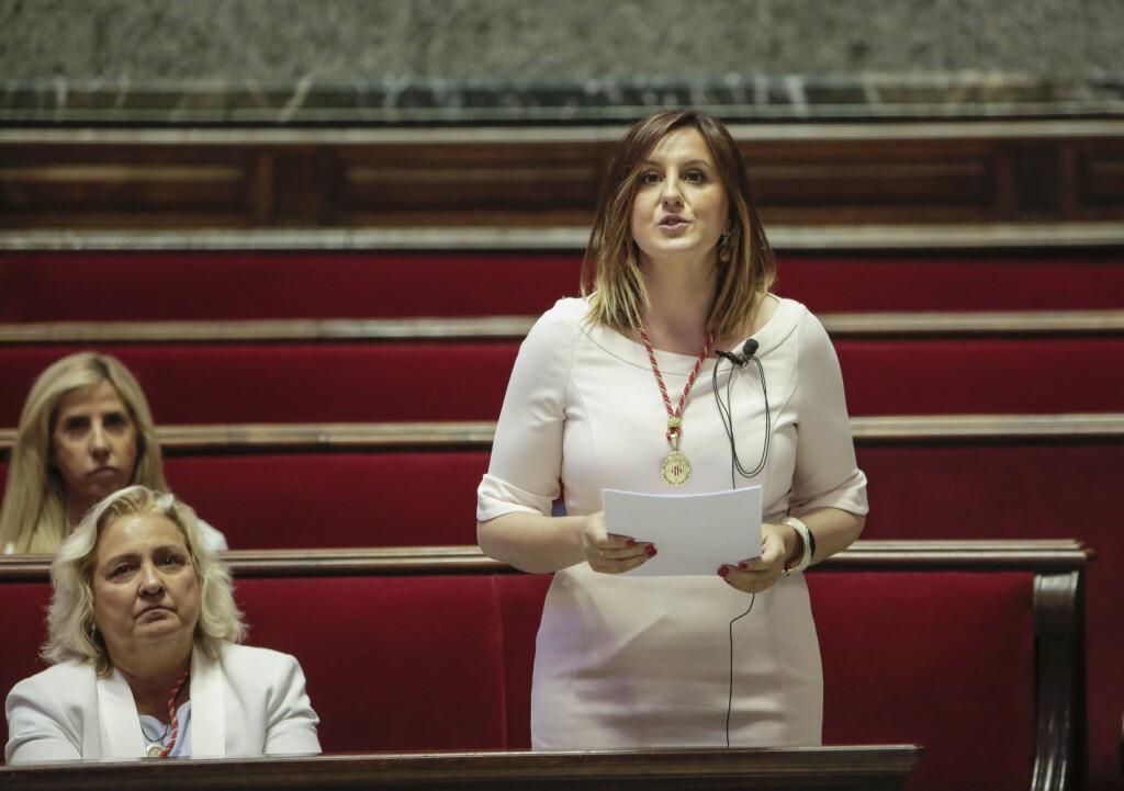 0615 Ple constitució Ajuntament 2019-2023 (22)
