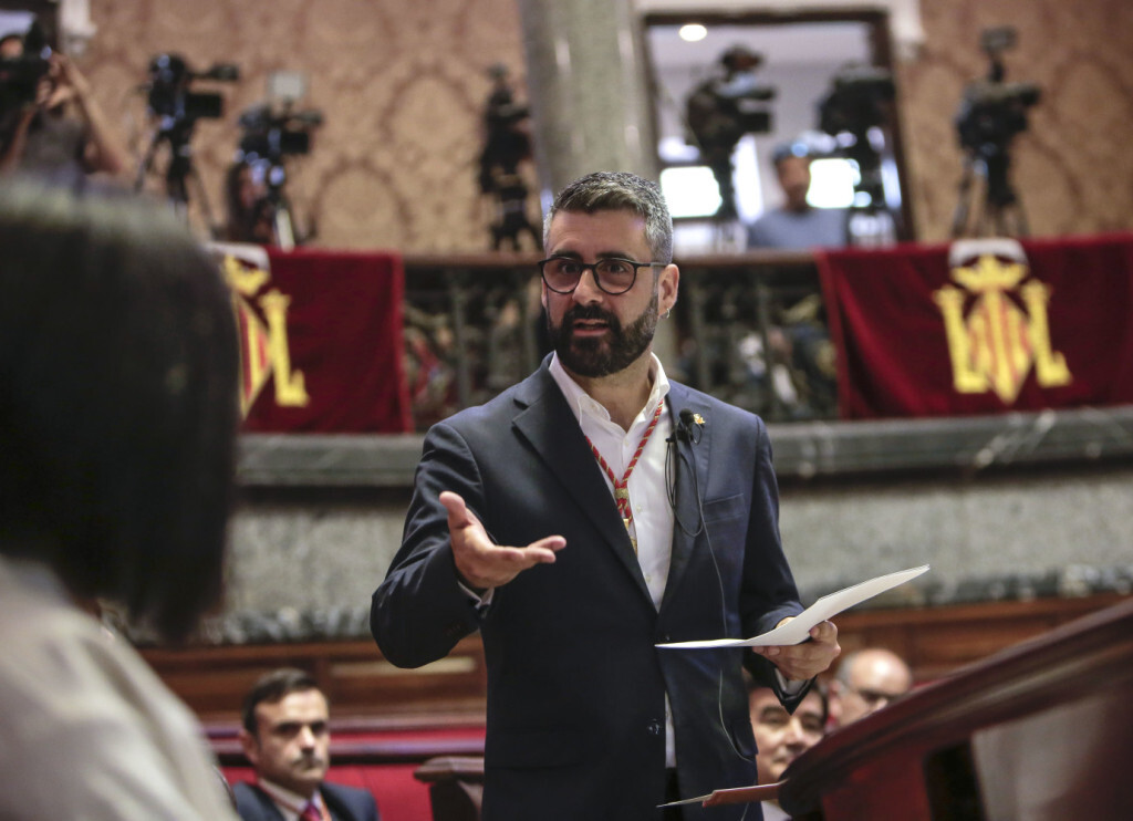 0615 Ple constitució Ajuntament 2019-2023 (24)