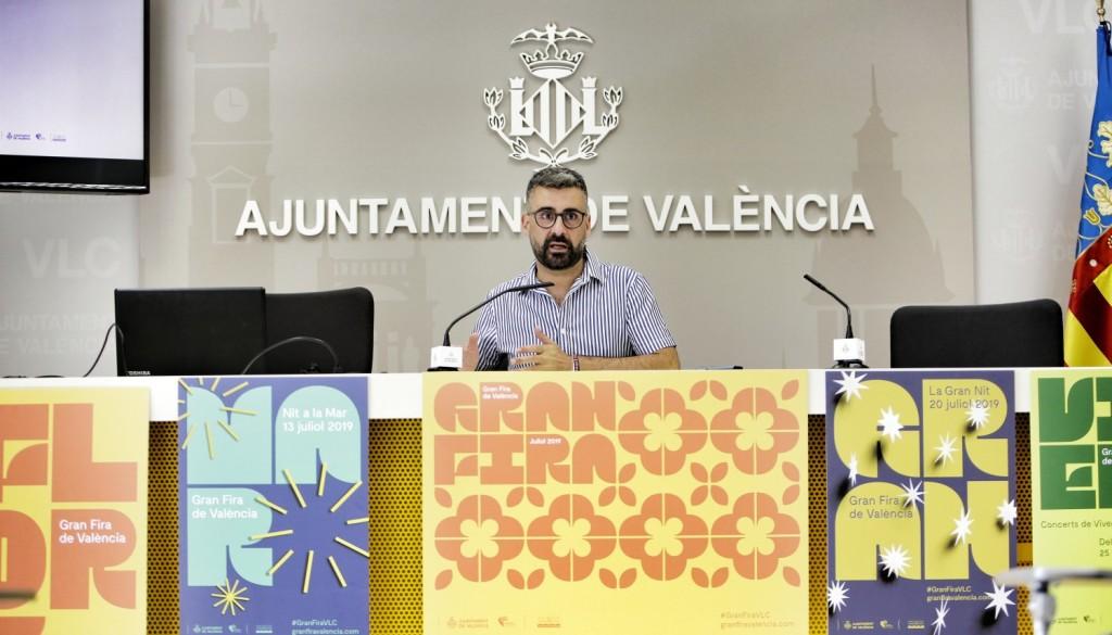 0628 Programa Fira València (1)