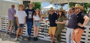 2019 Mareena Craft Beer Fest 2019 – 1era Feria de Cerveza Artesanal de Valencia (11)