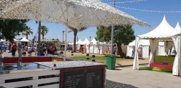 2019 Mareena Craft Beer Fest 2019 – 1era Feria de Cerveza Artesanal de Valencia (12)