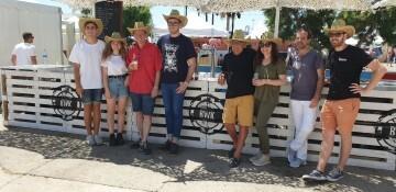 2019 Mareena Craft Beer Fest 2019 – 1era Feria de Cerveza Artesanal de Valencia (19)