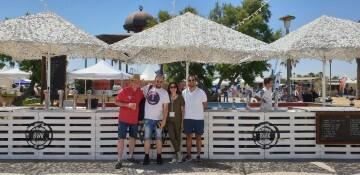 2019 Mareena Craft Beer Fest 2019 – 1era Feria de Cerveza Artesanal de Valencia (25)