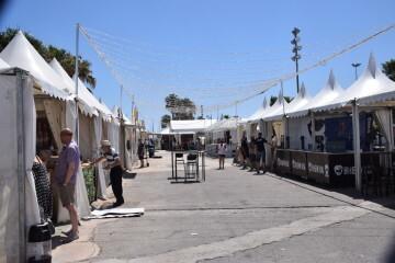 2019 Mareena Craft Beer Fest 2019 – 1era Feria de Cerveza Artesanal de Valencia (26)