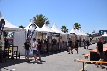 2019 Mareena Craft Beer Fest 2019 – 1era Feria de Cerveza Artesanal de Valencia (27)