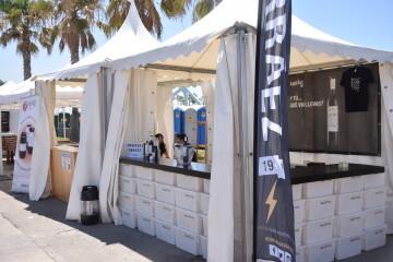 2019 Mareena Craft Beer Fest 2019 – 1era Feria de Cerveza Artesanal de Valencia (29)