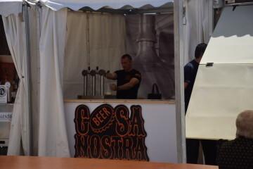 2019 Mareena Craft Beer Fest 2019 – 1era Feria de Cerveza Artesanal de Valencia (33)