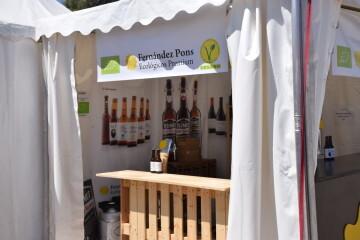 2019 Mareena Craft Beer Fest 2019 – 1era Feria de Cerveza Artesanal de Valencia (37)