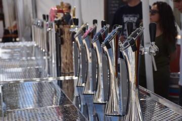 2019 Mareena Craft Beer Fest 2019 – 1era Feria de Cerveza Artesanal de Valencia (39)