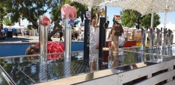 2019 Mareena Craft Beer Fest 2019 – 1era Feria de Cerveza Artesanal de Valencia (4)