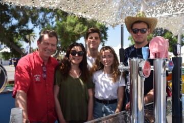 2019 Mareena Craft Beer Fest 2019 – 1era Feria de Cerveza Artesanal de Valencia (45)