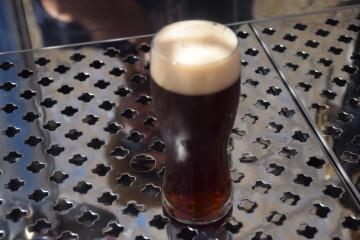 2019 Mareena Craft Beer Fest 2019 – 1era Feria de Cerveza Artesanal de Valencia (48)
