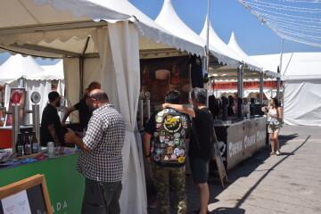 2019 Mareena Craft Beer Fest 2019 – 1era Feria de Cerveza Artesanal de Valencia (56)