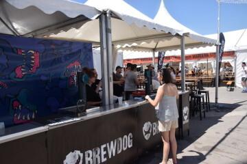 2019 Mareena Craft Beer Fest 2019 – 1era Feria de Cerveza Artesanal de Valencia (57)
