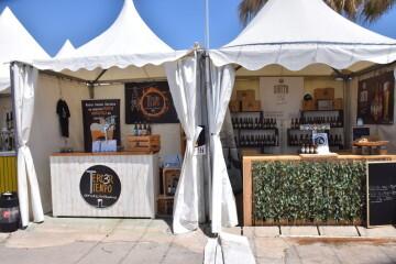 2019 Mareena Craft Beer Fest 2019 – 1era Feria de Cerveza Artesanal de Valencia (58)