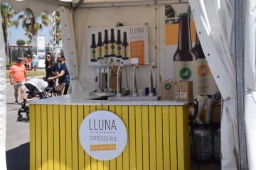 2019 Mareena Craft Beer Fest 2019 – 1era Feria de Cerveza Artesanal de Valencia (59)