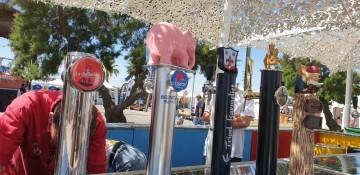 2019 Mareena Craft Beer Fest 2019 – 1era Feria de Cerveza Artesanal de Valencia (6)