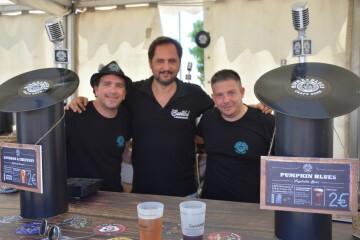 2019 Mareena Craft Beer Fest 2019 – 1era Feria de Cerveza Artesanal de Valencia (61)