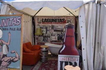 2019 Mareena Craft Beer Fest 2019 – 1era Feria de Cerveza Artesanal de Valencia (62)