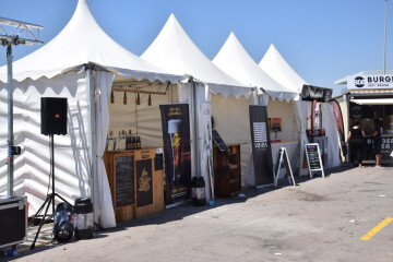 2019 Mareena Craft Beer Fest 2019 – 1era Feria de Cerveza Artesanal de Valencia (66)