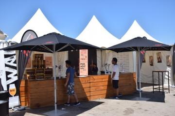2019 Mareena Craft Beer Fest 2019 – 1era Feria de Cerveza Artesanal de Valencia (67)