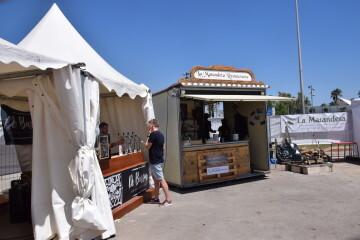 2019 Mareena Craft Beer Fest 2019 – 1era Feria de Cerveza Artesanal de Valencia (74)