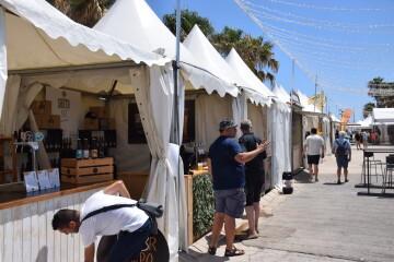 2019 Mareena Craft Beer Fest 2019 – 1era Feria de Cerveza Artesanal de Valencia (76)
