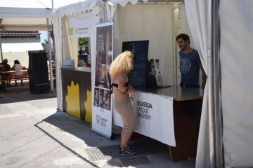 2019 Mareena Craft Beer Fest 2019 – 1era Feria de Cerveza Artesanal de Valencia (77)