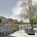 El Ayuntamiento aprovecha el agua de las obras de la calle Antonio Ferrandis para el riego agrícola