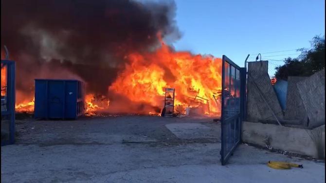 3969_llamas-incendio-en-bacarot-alicante