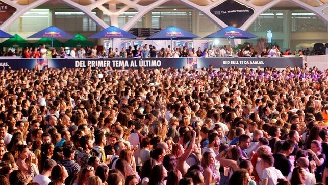 Arranca-Festival-Arts-celebrar-aniversario_EDIIMA20190607_0954_4