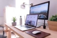 Buenas prácticas para mejorar la velocidad de carga de una web