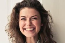 Causas más comunes que provocan la pérdida de dientes