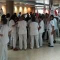 Concentracion-Hospital-Castellon-Intersindical-Castello_EDIIMA20190621_0210_19