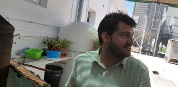"""Festa de la """"Plantà de L'arròs"""", Tancat L'Estell con arroces Tartana en El Palmar, Valencia 20190618_112850 (69)"""