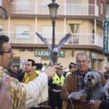 Festividad San Antonio Abad València_opt
