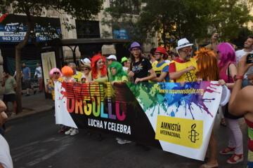 Marcha en València del Orgullo LGTBI+ para celebrar los avances y no dar ni un paso atrás en derechos (61)