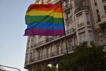 Marcha en València del Orgullo LGTBI+ para celebrar los avances y no dar ni un paso atrás en derechos (81)