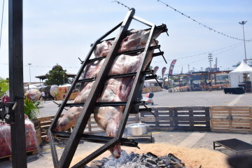 Meat Canival 2019 (101)